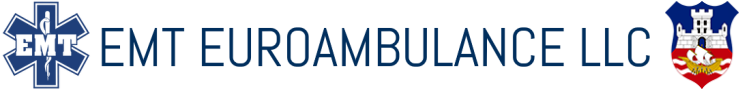 EMT Euroambulance LLC